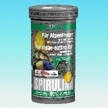 JBL Spirulina 1000ml