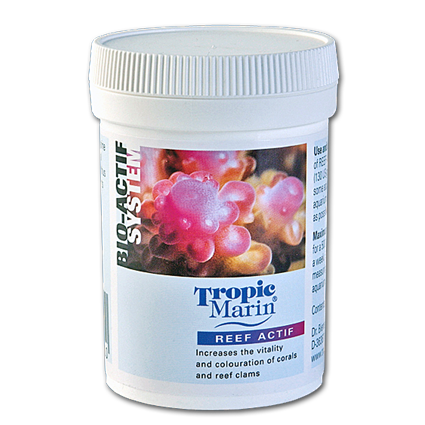 Tropic Marin REEF ACTIF 500ml Dose