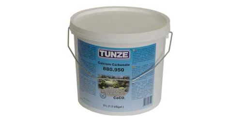 Tunze Calcium Carbonate (0880.950)