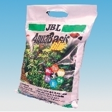 JBL AquaBasis plus 2,5 Liter