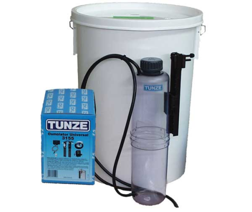 Tunze Calcium Dispenser Kit 68 (0068.000)