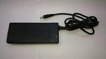 Maxspect Power Supply M-GP1513