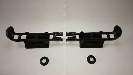 Suspension Mount XF 150 M-GP1502