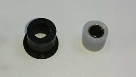 Maxspect Motor bushing set M-GP1308