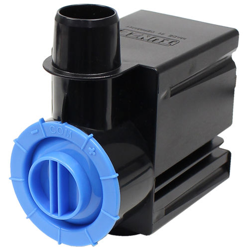 Tunze Comline Pump 2000.000