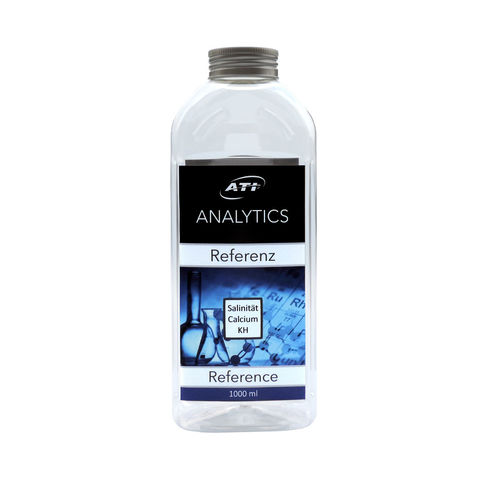 ATI Referenz 1000ml