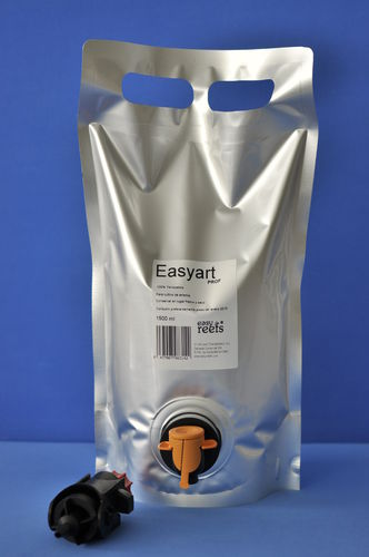 Easy Reefs Easyart prof 1500ml