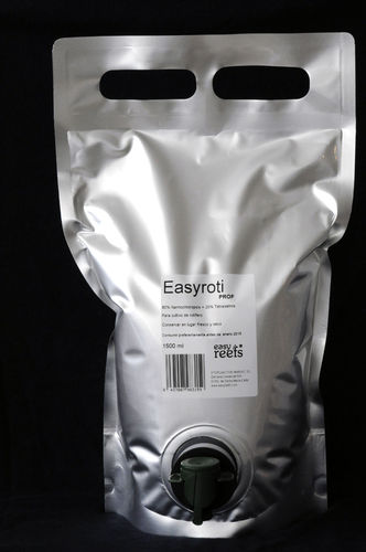 Easy Reefs Easyroti prof 1500ml