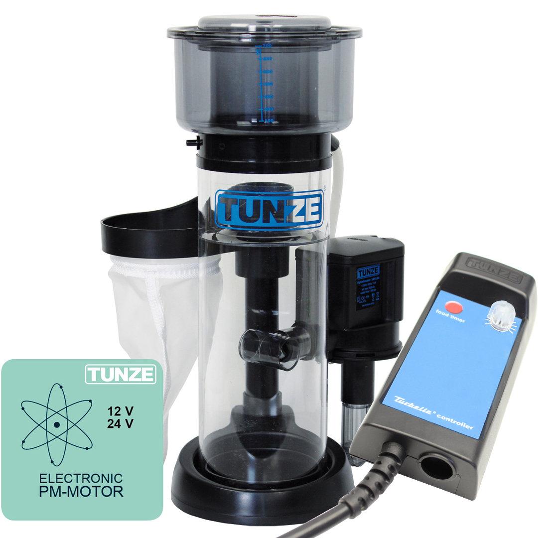 Tunze 9410.200 post bolsa de filtro