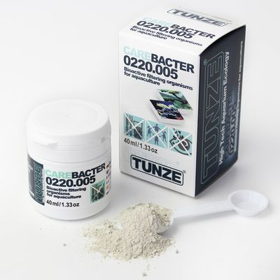 TUNZE Care Bacter 0220.005