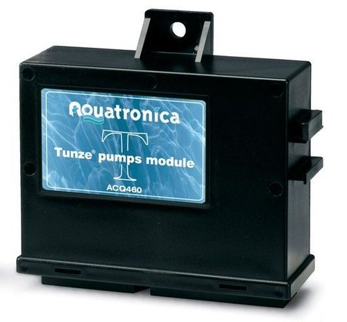 Aquatronica Tunze Pumpenmodul