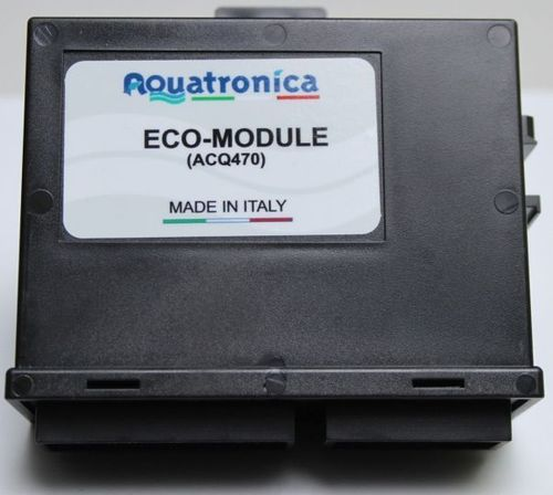 Aquatronica ECO Modul
