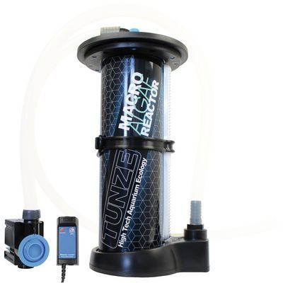 TUNZE Macro Algae Reactor 3181.000