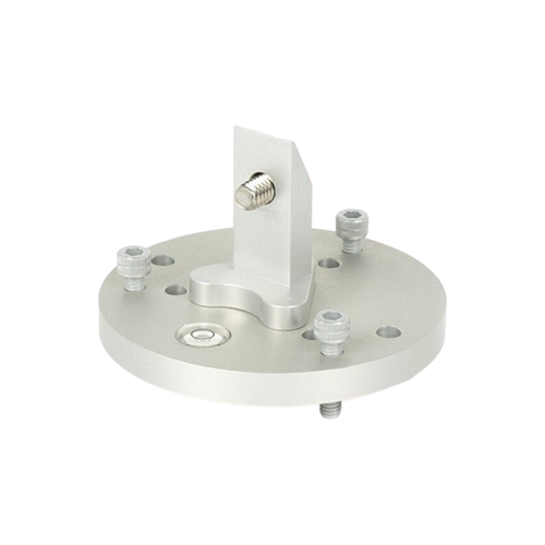 Apogee AL-210 Meter Leveling Plate