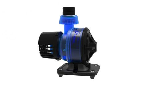 Maxspect Turbine Duo 12 - 115W
