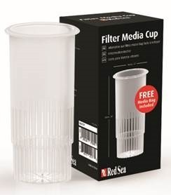 Red Sea Reefer Media Cup