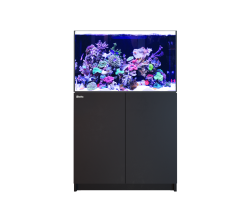 Red Sea REEFER XL-300 Deluxe System